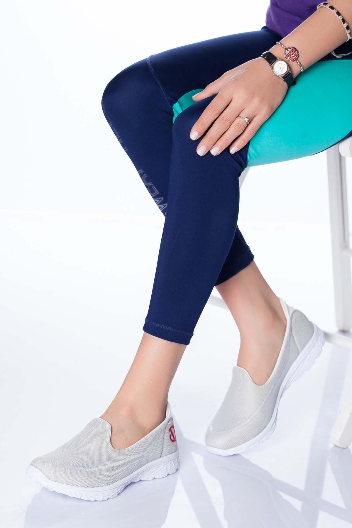 Dory Spor Ayakkabı TEN
